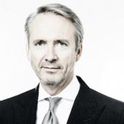 Klaus Rainer Kirchhoff