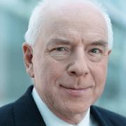 Prof. Christian Strenger