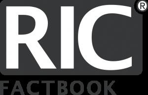 RIC Factbook