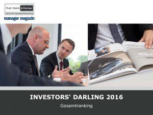 Investors-Darling-2016