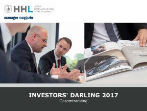 Investors-Darling-Gesamtranking-2017
