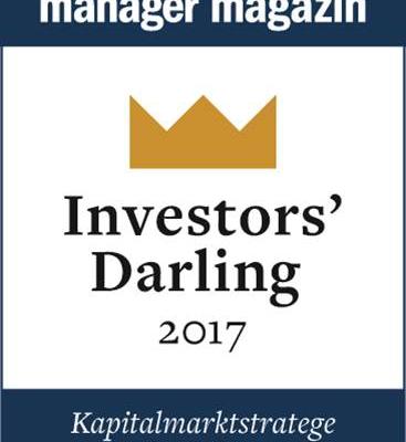 Logo_InvestorsDarling_2017