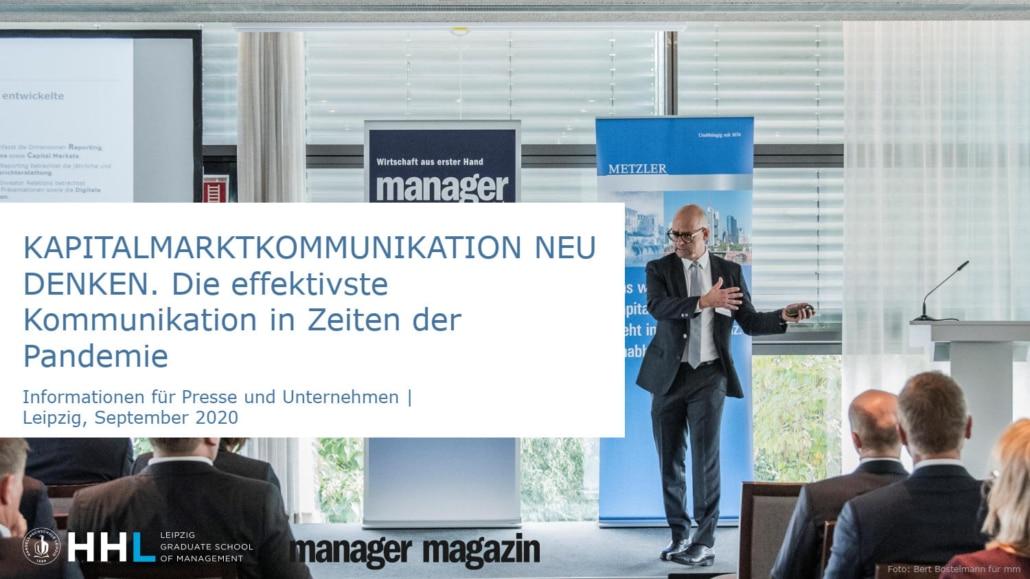 Preisverleihung ZÜLCH ID 2020 Presse